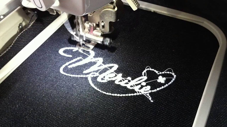T Shirt Embroidery Tips You Should Aware Of Absolute Digitizing
