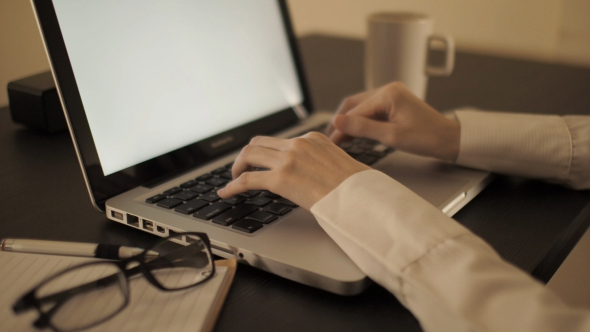 learning digitizing software