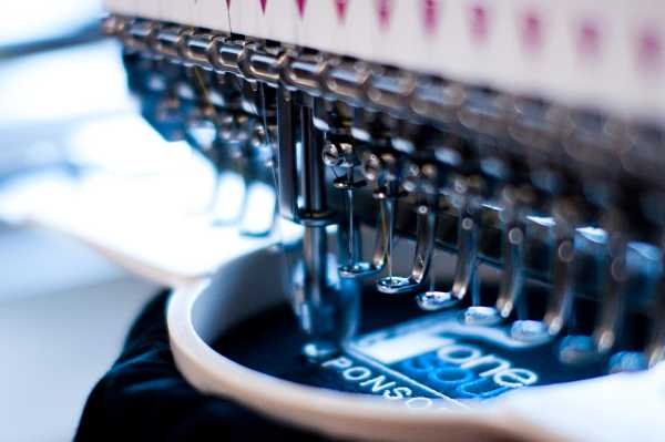 2ca6b45cc93 custom embroidery pricing by determining base cost for running a business