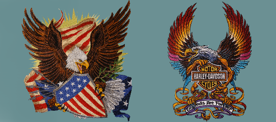 embroidery-digitizer-services