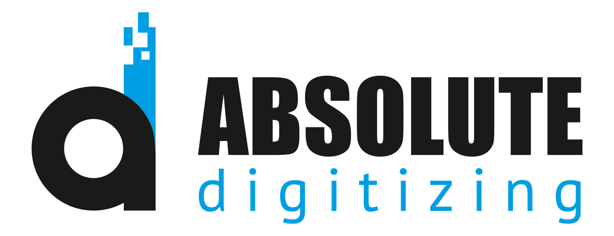 Get Free Embroidery Digitizing Software - Absolute Digitizing
